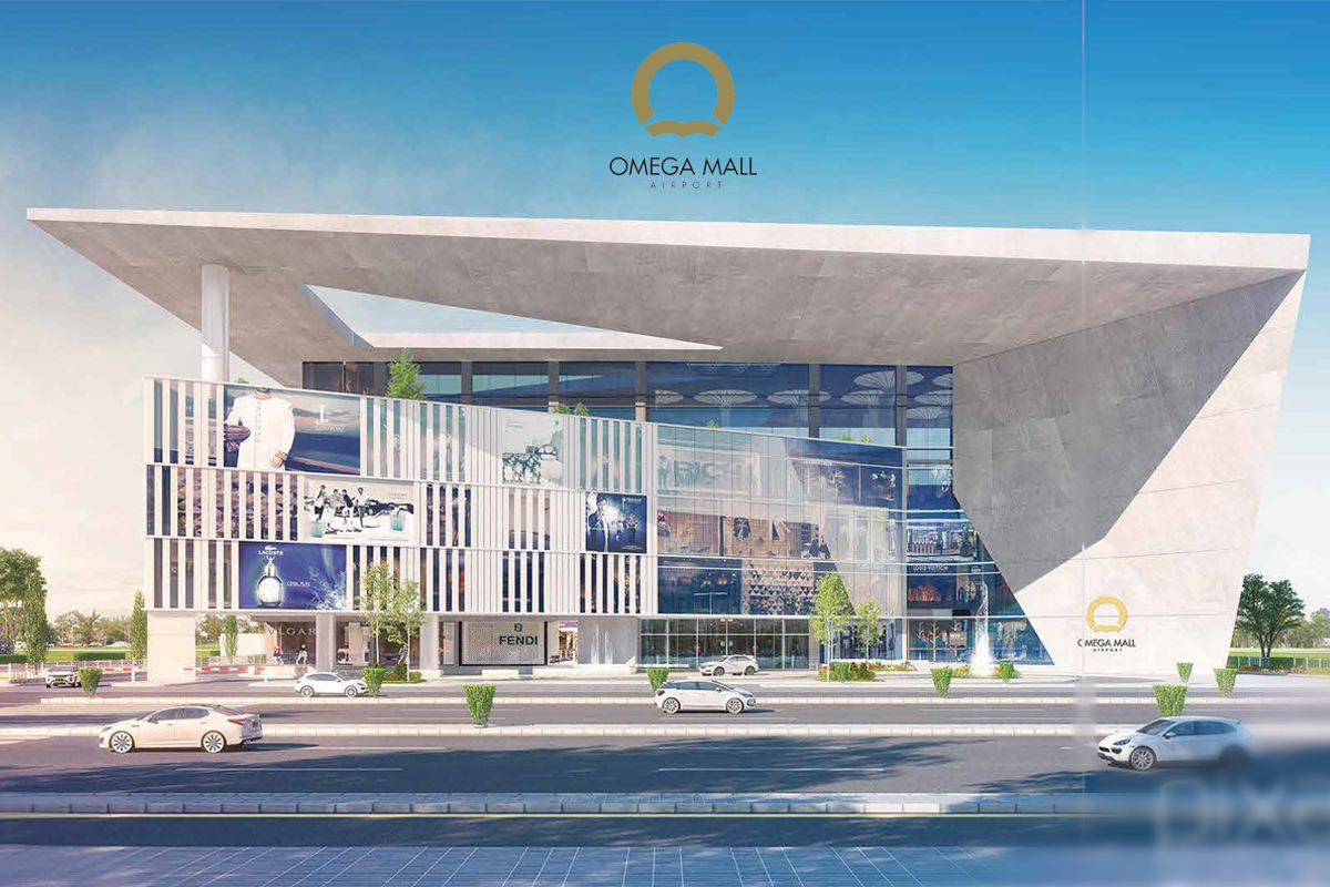 Omega-Mall-Airport-01